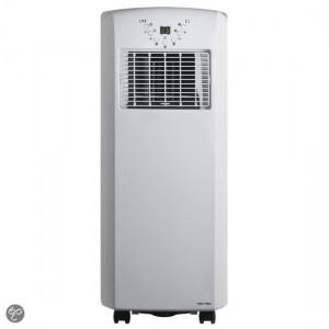 Tectro Airconditioner TP 1020 - wat kost airco