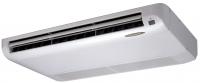 plafondmodel airconditioning
