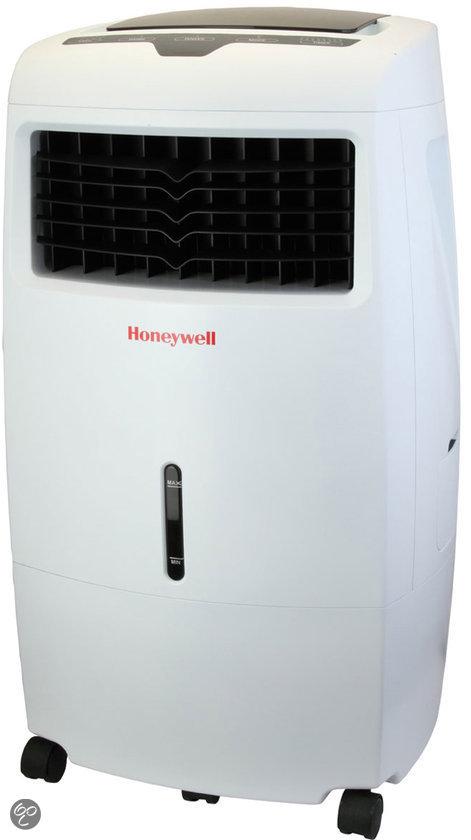 Slaapkamer Zonder Raam Ventileren: Hou je huis koel zonder airco tips ...