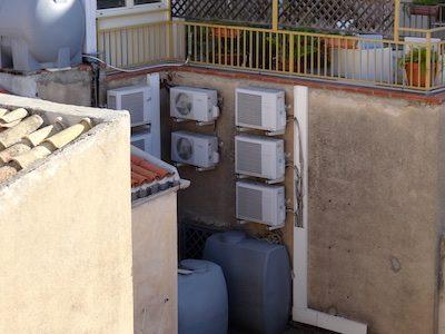 Vaste Airco Slaapkamer : Wat kost airco per uur alles airco